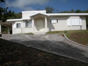 149 Areca Palm Street, Barrigada, Guam 96913