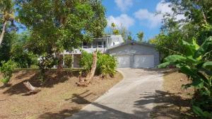 717 Spruance Drive, Piti, Guam 96915