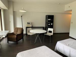 270 Chichirica St Pia Resort Hotel 215, Tumon, Guam 96913