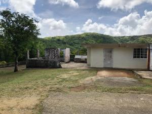 117 Tuba Street, Asan, Guam 96910