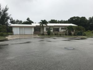 115 Birandan Paluma, Dededo, Guam 96929