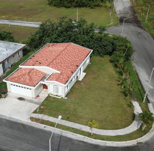 100 Kayen Aga Macao, Yigo, Guam 96929