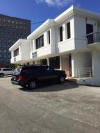 139 Chalan Santo Papa Juan Pablo, E. Saylor Building, Hagatna, GU 96910