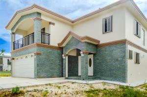 161 Taigigao Road, Agana Heights, Guam 96910