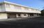 143 Fejerang Street, I & E Building, Tamuning, GU 96913