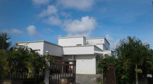 123 Ch Rhee / N Sabana, Barrigada, Guam 96913