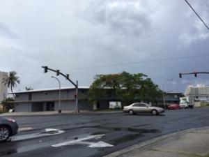 570 Gov. Carlos G. Camacho Road, Satpon Point Apt., Tamuning, GU 96913