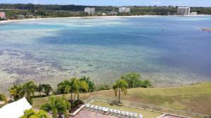 241 Condo Lane 722, Tamuning, Guam 96913