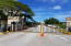 241 Condo Lane 722, Alupang Cove Condo-Tamuning, Tamuning, GU 96913
