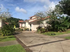 Flame Tree Drive 23, Yona, Guam 96915