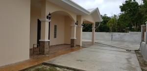 461 D Chalan Kaskahu, Yigo, Guam 96929