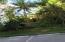 Leon Guerrero Drive, Tumon, GU 96913