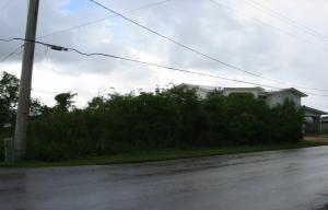Alageta Avenue, Barrigada, Guam 96913