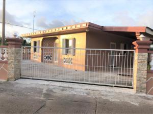 170 chalan Kareta Street, Mangilao, Guam 96913