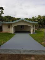 107A Santa Ana East Street, Agat, Guam 96915