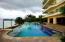 301 Frank H Cushing Way 7B, Villa Kanton Tasi Condo-Tumon, Tumon, GU 96913