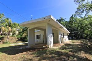 156 Cabrera Lane, Talofofo, Guam 96915