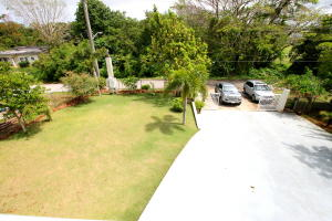 108 Mitati Lane, Mangilao, GU 96913