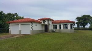 1190J Chalan Koda, Dededo, Guam 96929