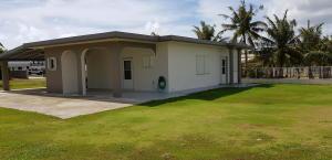 146 Atanacio, Mangilao, Guam 96913