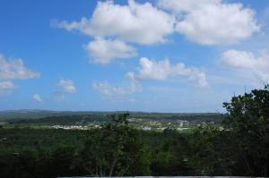 N. Sabana Road A, Barrigada, Guam 96913