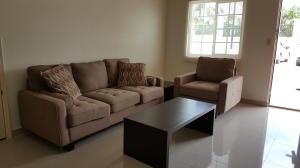 Harvest Gardens Condominium 139 Untalan Torre Street B103, MongMong-Toto-Maite, Guam 96910