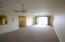 Legacy Twr La Cuesta Circle, Leo Palace 502, LeoPalace Golf Villas, Yona, GU 96915