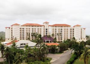 LeoPalace Golf Villas Discovery La Cuesta Circle. Leo Palace 601, Yona, Guam 96915