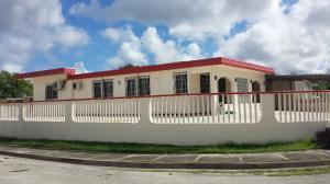 107 Piot Lane, Dededo, Guam 96929
