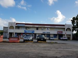 263 Hamburger Road, 2Youngs, Tumon, GU 96913