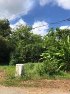 Inalado Road, Ordot-Chalan Pago, Guam 96910