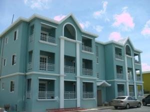 370 FERENHOLT AVENUE 2nd, Tamuning, Guam 96913