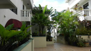 320 Marata Street A-2, Oceanview Tumon Condos, Tumon, GU 96913