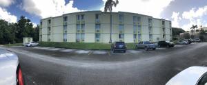 Tumon View Condo Phase II 205 Rivera Lane Tumon View Phase 2 205, Tumon, Guam 96913