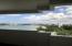 999 South Marine Corps Drive 812, Alupang Beach Tower Condo-Tamuning, Tamuning, GU 96913