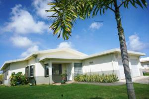 173 Frank LG Castro, Dededo, Guam 96929
