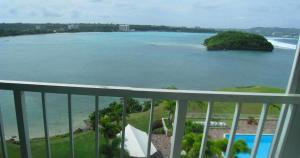 241 Condo Lane 721, Tamuning, Guam 96913