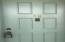 328 RTE 8 *FURNISHISHED* 3H, Agana Oceanview Condo-Maite, MongMong-Toto-Maite, GU 96910