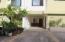 G. Street Royal Gardens 29-1, Royal Gardens Townhouse, Tamuning, GU 96913
