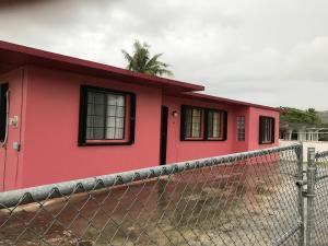 194 Papato Ln., Sinajana, Guam 96910
