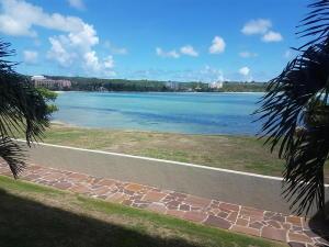 Condo Lane 122, Tamuning, Guam 96913