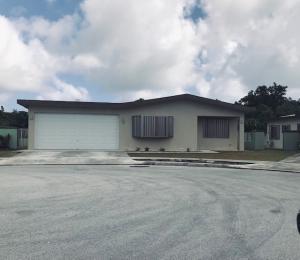 123 Chalan Hoben, Paradise Meadows, Yigo, Guam 96929