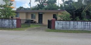 141 Trankilo Street, Tamuning, Guam 96913