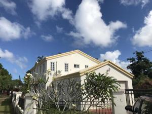 115 Tun Matias Lane, Tamuning, Guam 96913