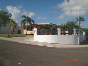 272 Chalan Gumayuus Court, Sinajana, Guam 96910