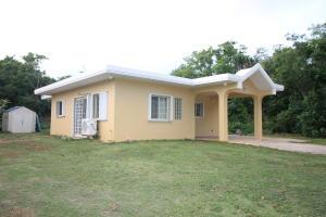 115 Bennie Lane, Yigo, Guam 96929