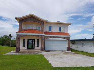 107 Mamis, Mangilao, Guam 96913