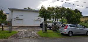 128 Puti Ti Nobio Street 1, Mangilao, GU 96913