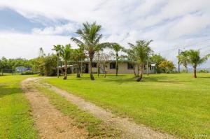 154 Siguenza Street, Talofofo, Guam 96915