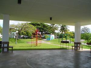 61 Calle De Silencio 61, Casa de Serenidad Townhomes-Yona, Yona, GU 96915